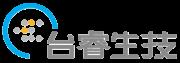 台睿生技 | 新藥研發公司 Logo